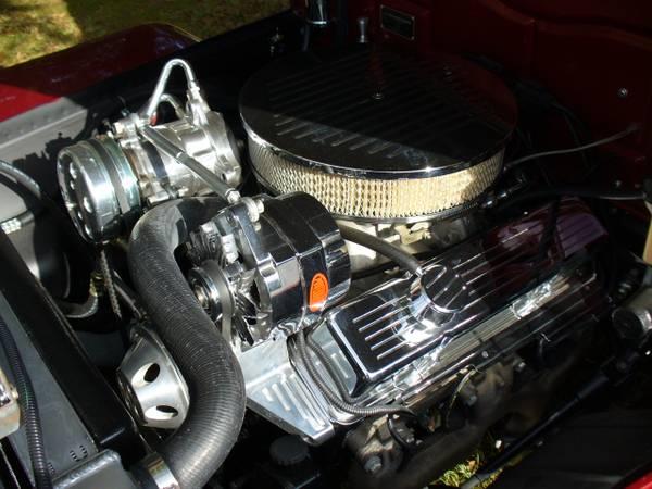 1949-wagon-HARTSELLE-al2