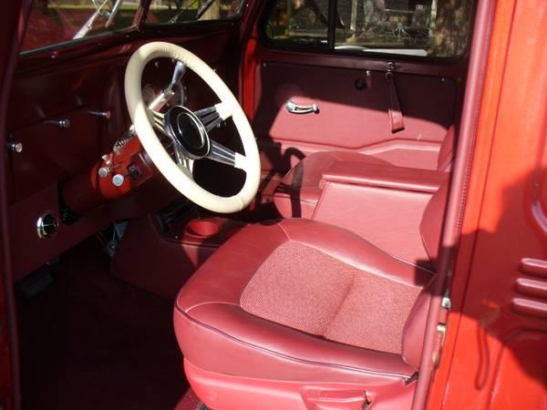 1949-wagon-HARTSELLE-al3