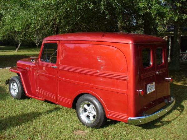1949-wagon-HARTSELLE-al4