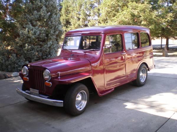1949-wagon-acampo-ca1