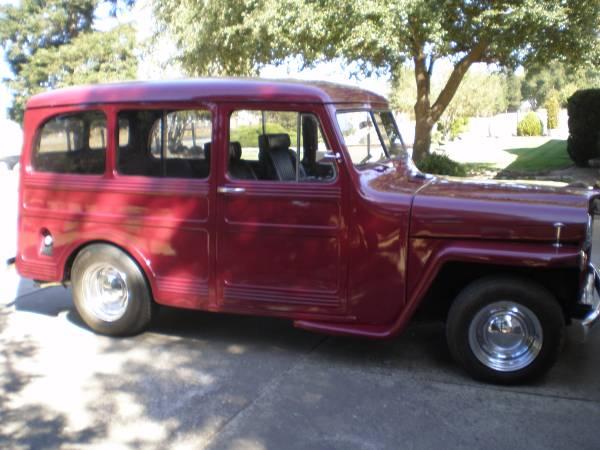 1949-wagon-acampo-ca2
