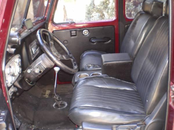 1949-wagon-acampo-ca3
