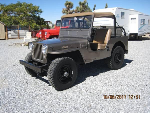 1950-cj3a-inlandempire-ca1