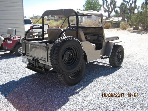 1950-cj3a-inlandempire-ca4