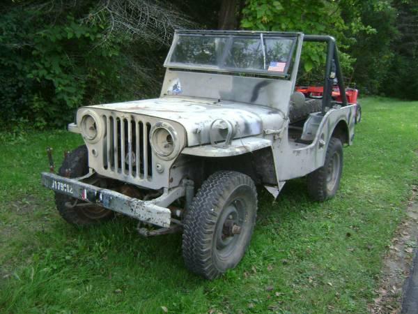 1950-cj3a-woodstock-il1