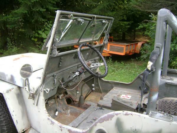 1950-cj3a-woodstock-il3