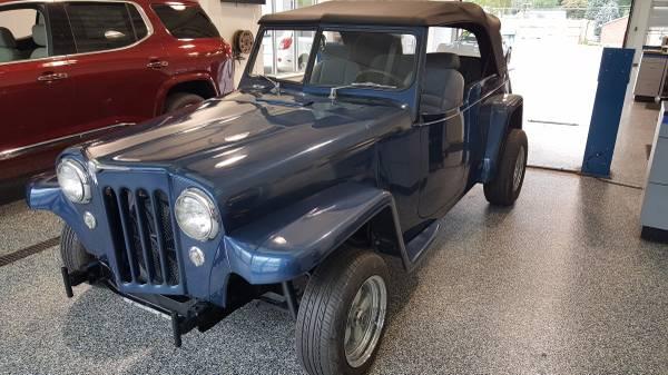 1950-jeepster-dixon-il2