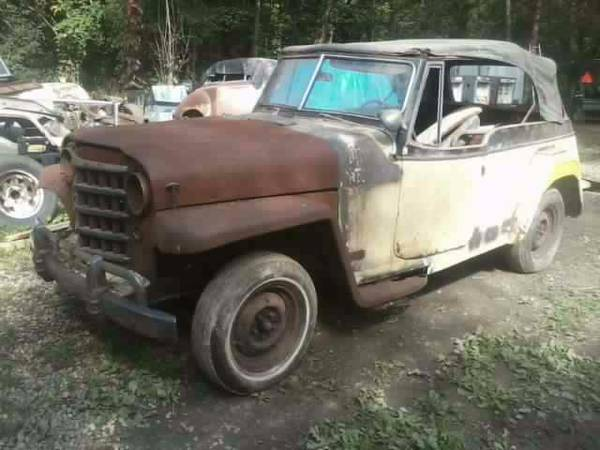 1950-jeepster-lodi-oh