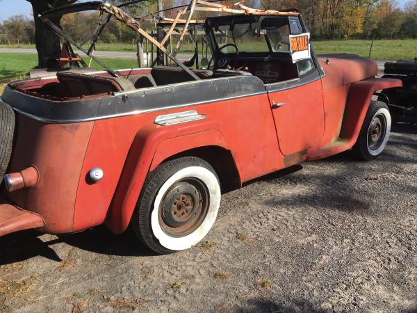 1950-jeepster-watertown-ny4
