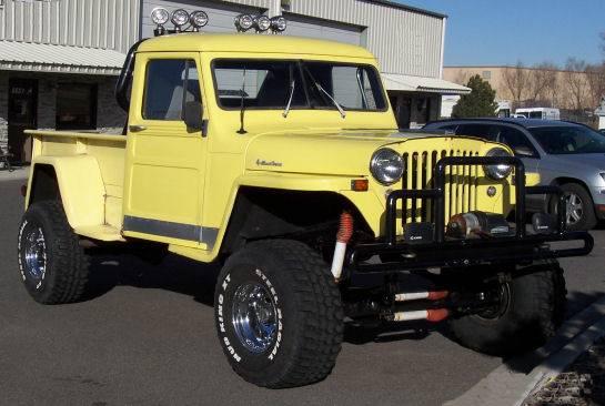1950-truck-denver-color