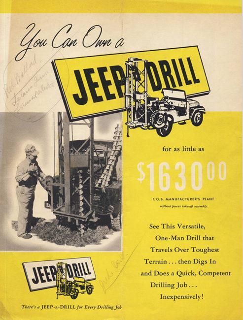 1950s-jeep-a-drill-brochure1