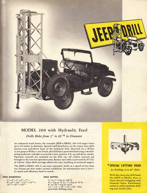 1950s-jeep-a-drill-brochure3