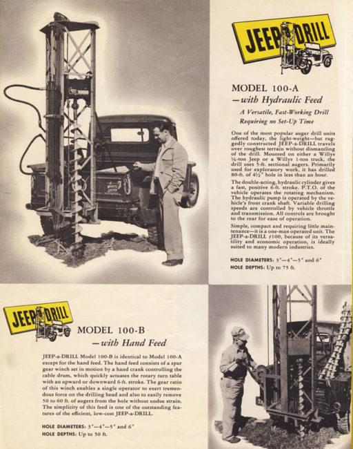 1950s-jeep-a-drill-brochure7