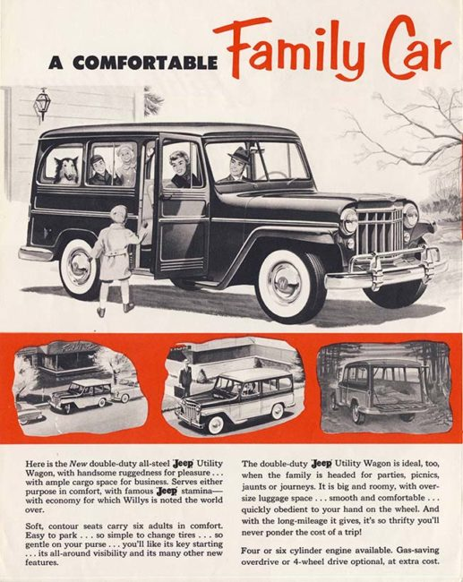 1950s-wagon-utility-brochure2-lores