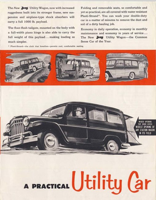1950s-wagon-utility-brochure3-lores