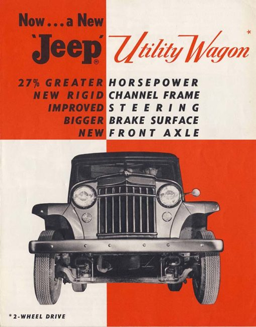 1950s-wagon-utility-brochure4-lores