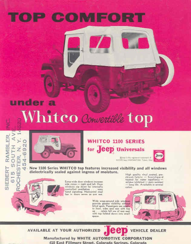 1950s-white-automotive-softtop-brochure1