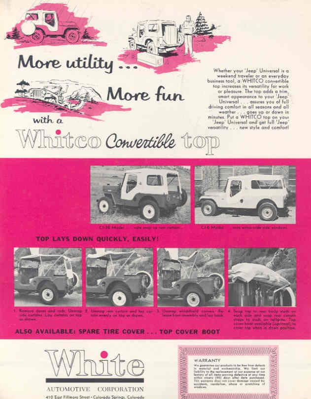 1950s-white-automotive-softtop-brochure2