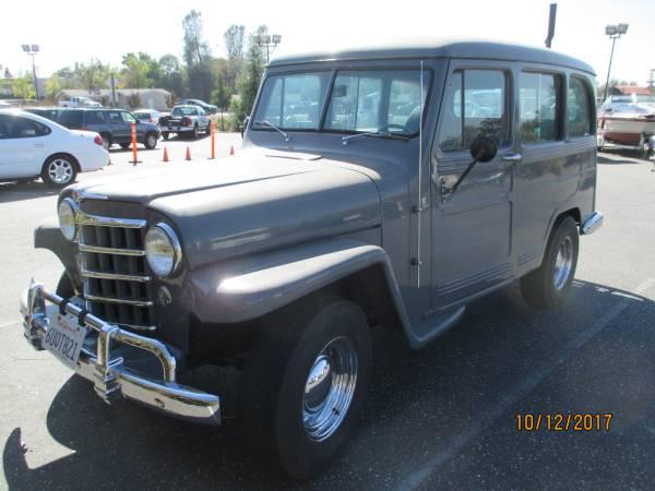 1951-wagon-auburn-cali-9