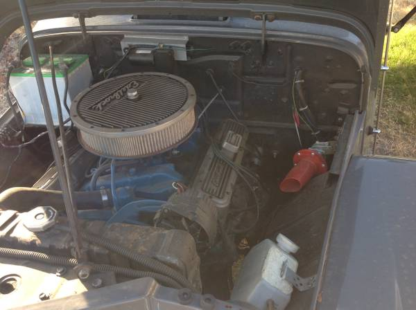 1951-wagon-auburn-cali1