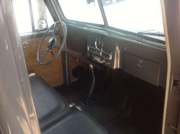 1951-wagon-auburn-cali3