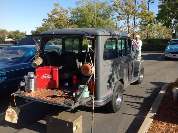 1951-wagon-auburn-cali4