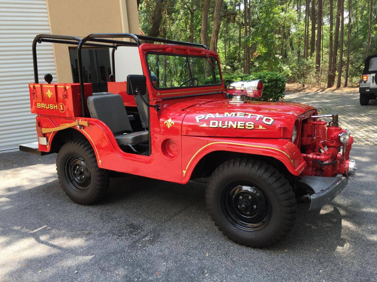 1952-m38a1-brush-fire-jeep-sc