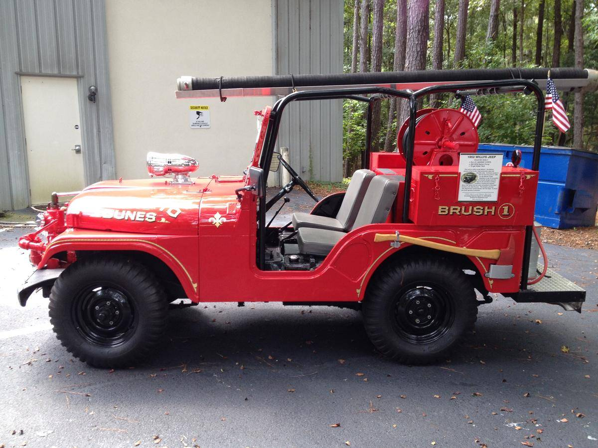 1952-m38a1-brush-fire-jeep-sc2