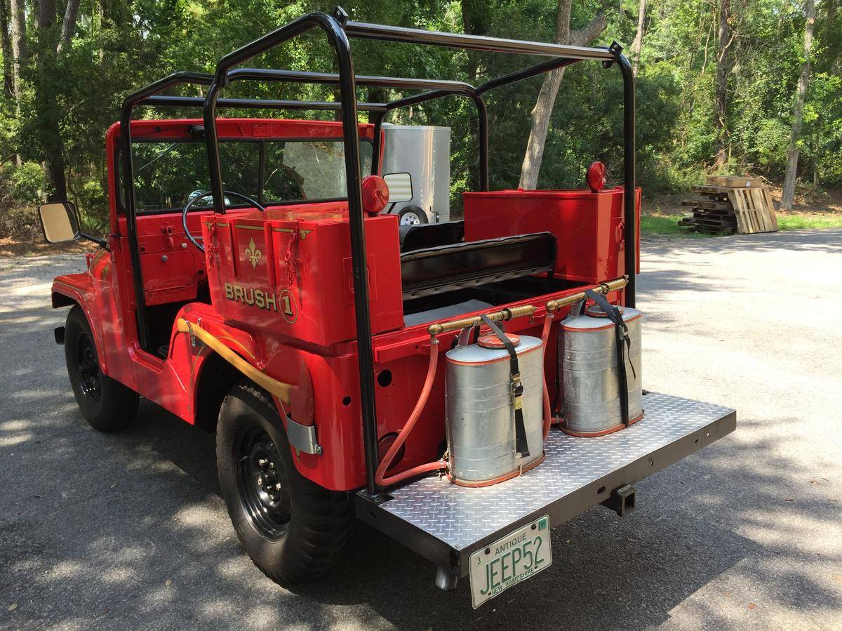 1952-m38a1-brush-fire-jeep-sc4