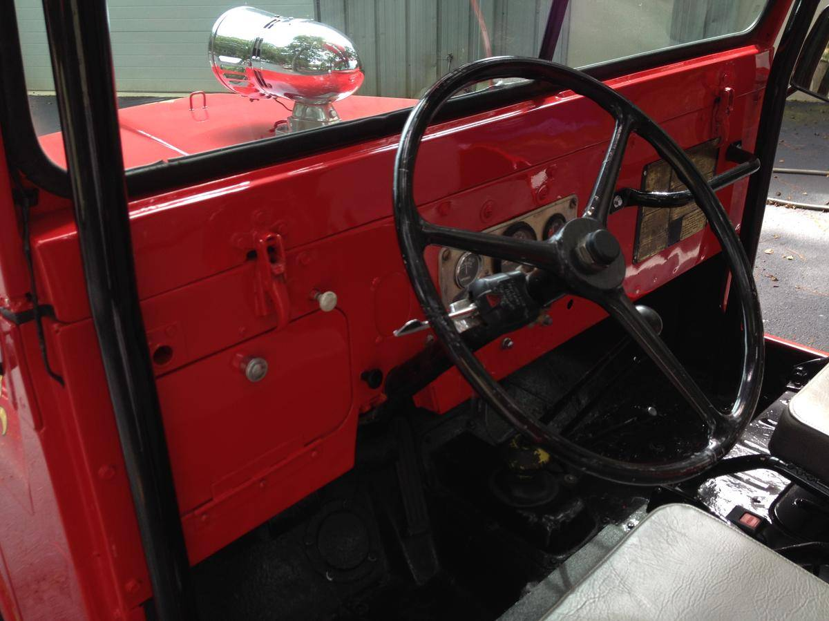 1952-m38a1-brush-fire-jeep-sc5