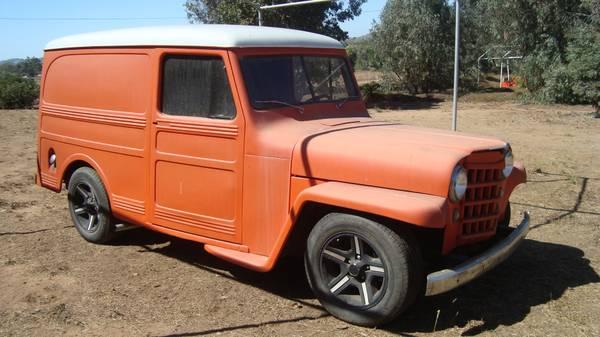 1952-wagon-ramona-ca1