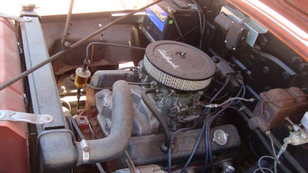 1952-wagon-ramona-ca2