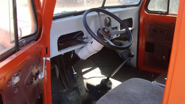 1952-wagon-ramona-ca3