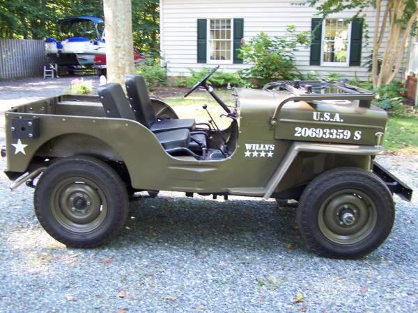 1953-cj3b-md2