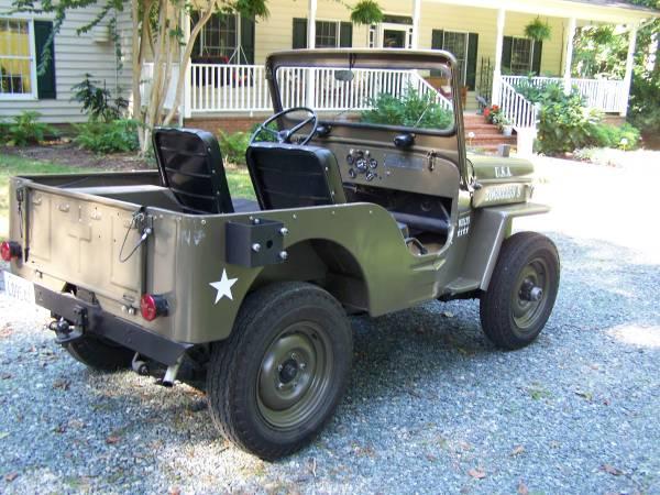 1953-cj3b-md4