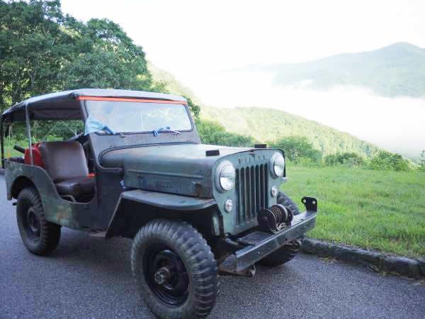1953-cj3b-sullivansquare-ma1