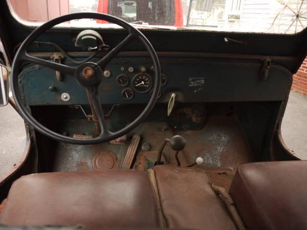 1953-cj3b-sullivansquare-ma3