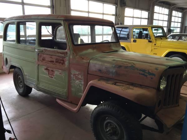 1953-wagon-marlette-mi