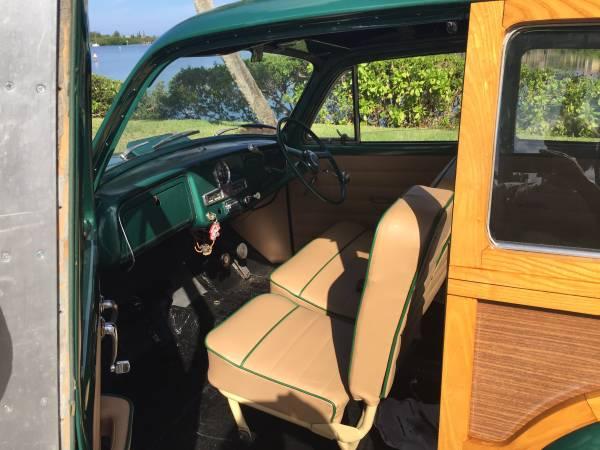 1953-woodie-car-prototype-osprey3