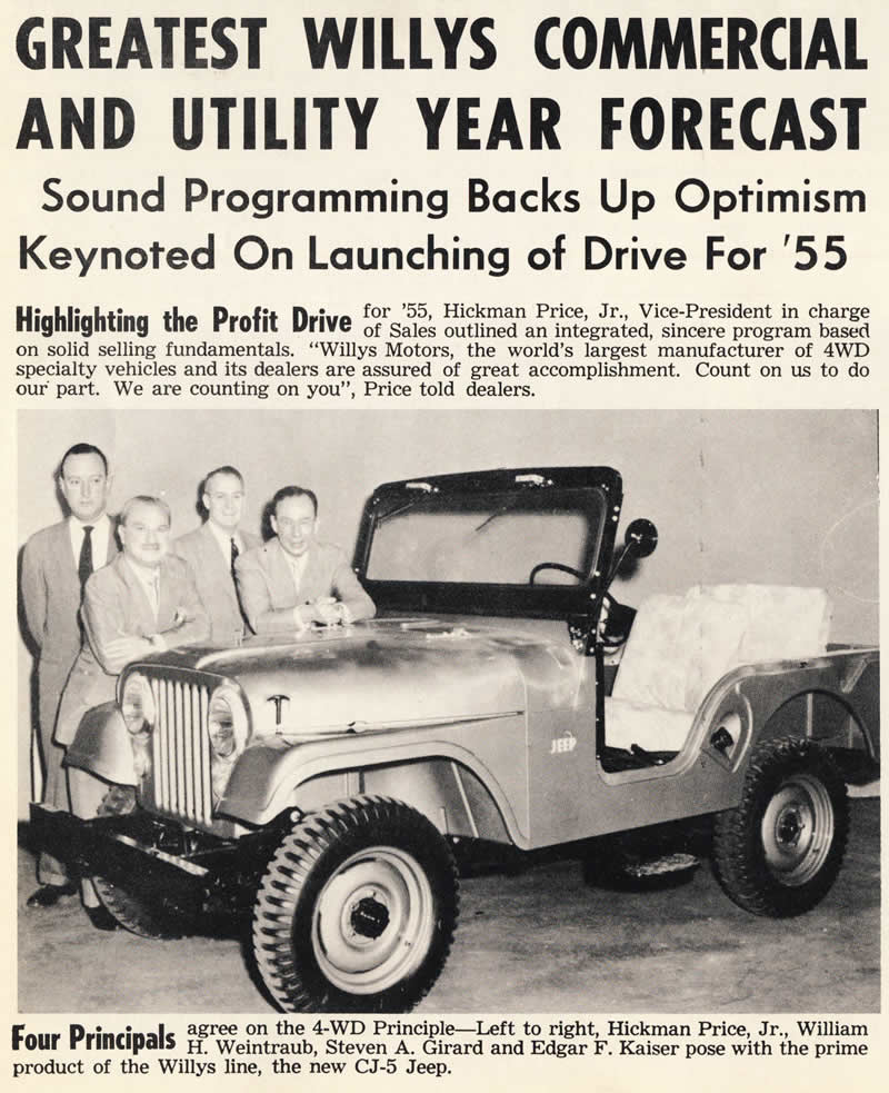 1954-10-kaiser-willys-news-cj5-optomism