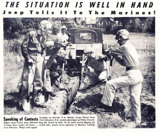 1954-10-kaiser-willys-news-trencher-marines