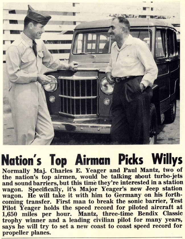 1954-10-kaiser-willys-news-yeager-wagon