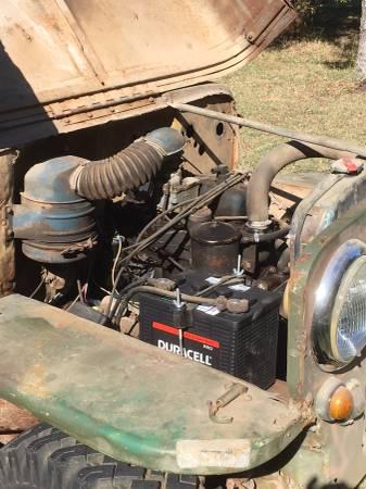 1954-cj3b-fw-tx3