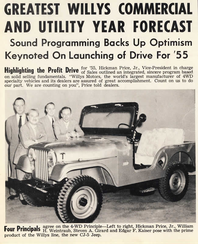 1955-01-kaiser-willys-news-cj5-sales