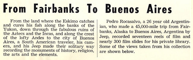 1955-02-kaiser-willys-news-fairbanks-argentina-trip1
