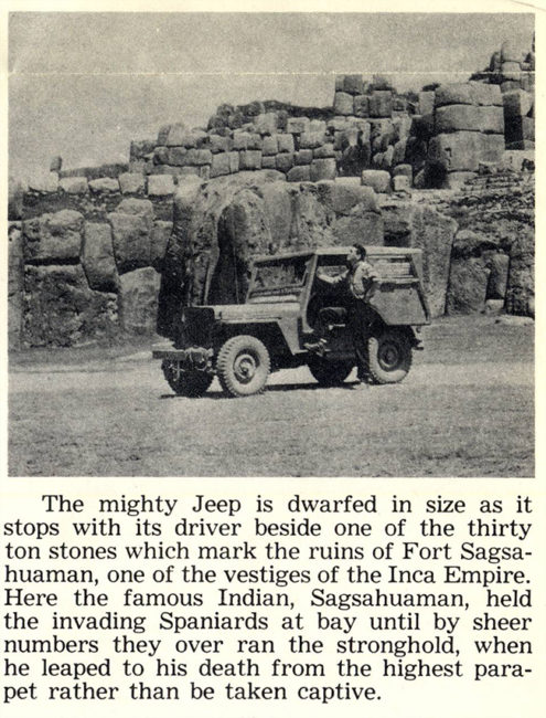 1955-02-kaiser-willys-news-fairbanks-argentina-trip5