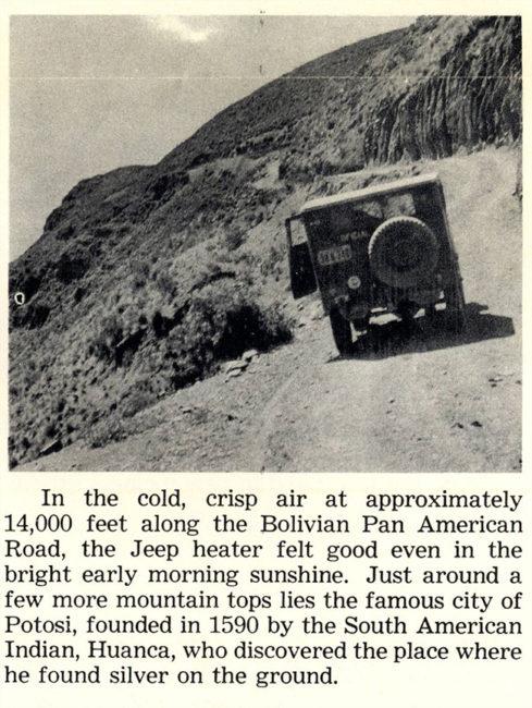 1955-02-kaiser-willys-news-fairbanks-argentina-trip6