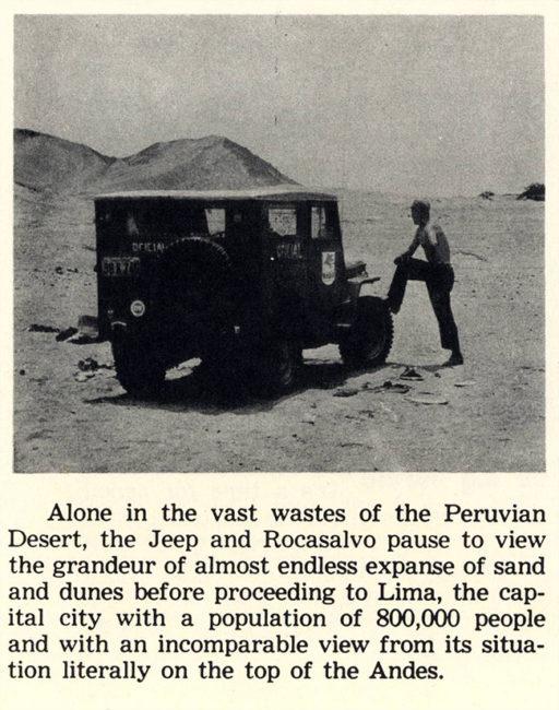 1955-02-kaiser-willys-news-fairbanks-argentina-trip7