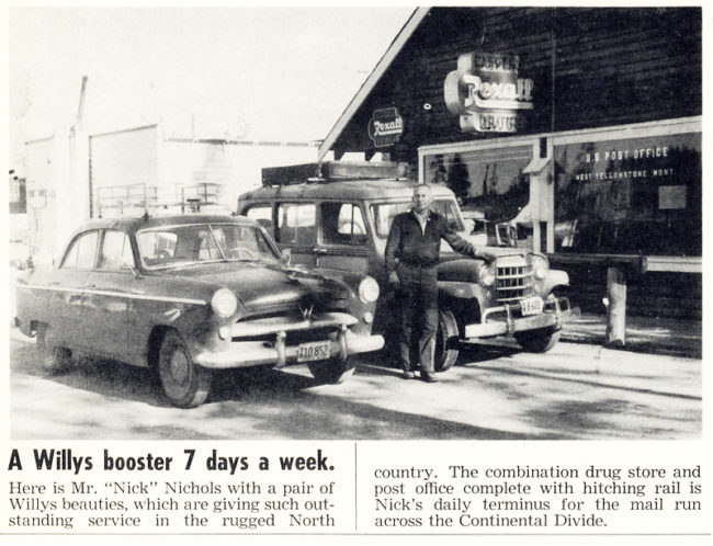 1955-02-kaiser-willys-news-mail-carrier-wagon2