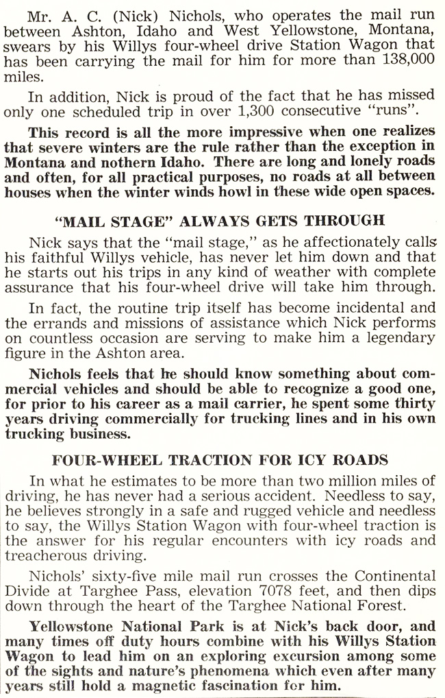 1955-02-kaiser-willys-news-mail-carrier-wagon3